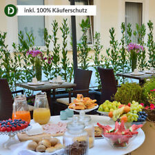 6 Tage Urlaub im Hotel Apogia Lloyd in Rom mit Frühstück