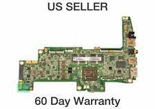 HP Stream 14-Z Laptop Motherboard 2G/32GB SSD w/ A4u-6400T 1.0Ghz CPU 783049-501