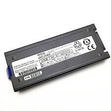 OEM Battery For Panasonic Toughbook CF-19 CF19 CF-VZSU48 CF-VZSU48U CF-VZSU50