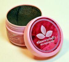 6 X Tamarind Cream Scrub Mask Face & Body Whitening Skin radiant Tighten pores A