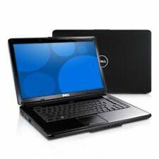 """Notebook e computer portatili Dell Intel Celeron Dimensioni schermo 15.6"""""""