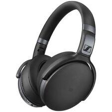 1a60f16faac Headphones for sale