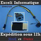 Conector De Alimentación TOSHIBA Portege Z830 Z835 Dc Jack Cable
