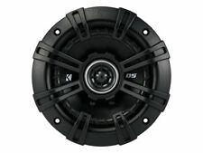 """Kicker DS Series 5.25""""  130mm Coaxial speaker"""