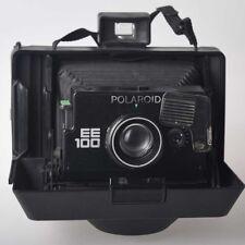 Polaroid a soffietto ee100 funzionante
