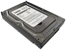 "New 160GB 7200RPM 8MB Cache SATA 3.5"" hard drive (DELL,HP,Compaq,eMachine,M"