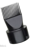 Diane #D27WN2 Diffuser Comb for Blow Dryer
