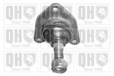 FITS FORD CORTINA - Ball Joint Front Axle Suspension QSJ662S