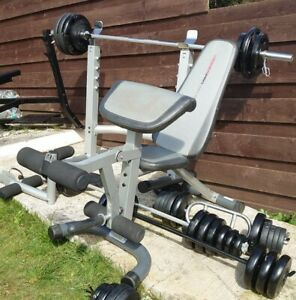 Squat Rack Power Rack For Weight Bench For Barbell Bar gym weight lifting