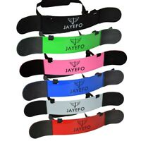 JAYEFO ARM BLASTER-BICEP CURL-MUSCLE BOMBER FOR BICEPS,TRICEPS & BICEPS ISOLATOR