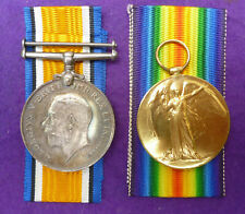 More details for first world war medals to the royal engineers