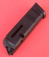 Advantage Arms MAGAZINE 22LR 10 shot Polymer for Glock Conversion 20 21