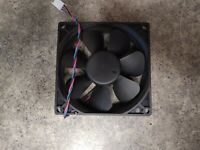 Dell Inspiron 531 Case fan DSB0912M HU843-A00 12V Ships Quick