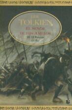 El Retorno del Rey = The Return of the King [Senor de los Anilos] [Spanish Editi