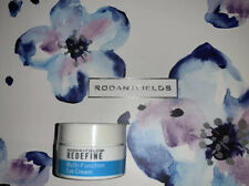 Rodan Fields Redefine Multi-function Eye Cream-authentic 15ml