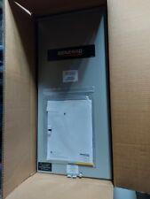 Generac Rxsw200A3 200 Amp Transfer Switch