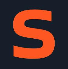 SportScheck Shop