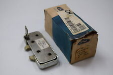 Ford OEM Front Door Latch Assembly NOS D8HZ-9021812-A 1978 - 1989 CL-CLT900