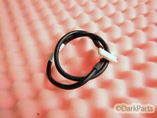 Dell GX270 SFF Front Panel Audio Cable 5G841