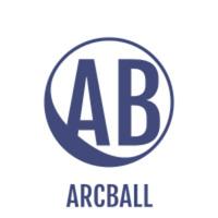 Domain name Premium aged ARCBALL.COM brandable appraisal $1622