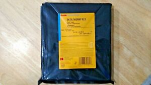 Kodak Professional Ektatherm XLS 7 x 8.5 in Print Paper for 8857 Thermal Printer