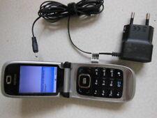 nokia mobiles telefon ohne SIM card mit ladegerät