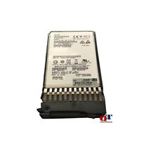 "NEW Lenovo Hard Drive 500 GB SATA 6Gb/s 81Y9786 hot-swap 3.5"" SATA 6Gb/s NL 7200"