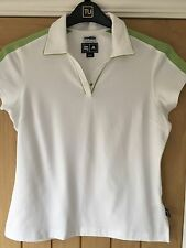 adidas Fitness Polo Shirts for Women