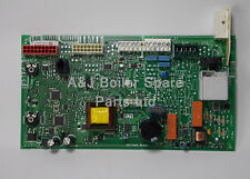 0020132764 VAILLANT PCB ECO TEC PRO PLUS RECON 1 YEAR WARRANTY