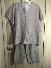 Womens Outfit size 24
