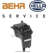 For BMW E82 E88 E89 E90 E91 E92 E93 2006-2013 Coolant Recovery Tank Behr HC