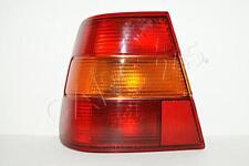 Volvo 940 1990-1994 1991 1992 1993 Tail Light Rear Lamp LEFT LH