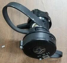 GENUINE DYSON DC07 DC14 DC33 VACUUM CLUTCH ASSEMBLY - 900252-04 - USED