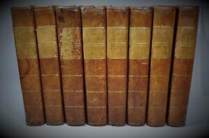 THÉÂTRE DE P. CORNEILLE AVEC DES COMMENTAIRES 34 figures par GRAVELOT 1774 In-4°