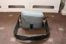 GENERIC CARRY BAG WITH SHOULDER STRAP,   MINT CONDITION