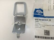 2011-2018 Ford Explorer OEM Rear Cargo Tie Down Hook AE9Z-78550A74-A