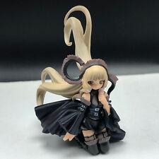 ANIME ACTION FIGURE collectible display manga figurine k&m km Chobits sexy girl
