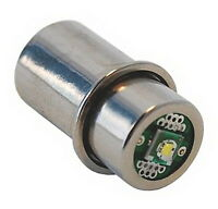 und ML150LRX Taschenlampe 6,4V //3,5Ah Ersatzakku für Maglite ML150LR