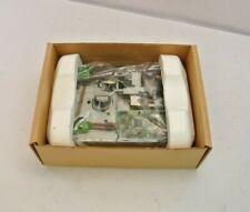 """Mitsubishi MF504C-368C 5.25"""" Floppy Drive, Vintage"""