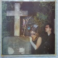 Anette & die Muscheltaucher / KGB – 1,2,3 / Graveyard / Mädchen - Format 1984