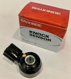 NEW NISSAN INFINITI Knock Sensor (22060-30P00)