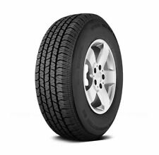 "Cooper Tires 2936 P225/60R16 97S 9"" x 27"" BSW All Season Trendsetter SE Tire"