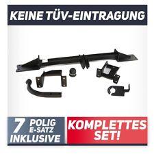 ORIGINAL Opel E-Satz Kabelsatz Anhängerkupplung MOKKA MOKKA X 13-pol 95270935