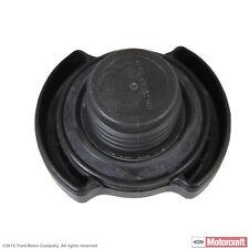 Engine Oil Filler Cap-DIESEL MOTORCRAFT EC-743