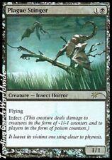 Sfruttarlo Stinger // FOIL // NM // Gateway Promos // Engl. // Magic Gathering