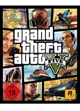 Grand theft auto v GTA 5 rock star pc CD Key Download Code ue