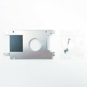 """Sony VAIO PCG-71613M VPCCB SSD Solid State HDD Hard Disk Drive 2.5"""" Caddy"""