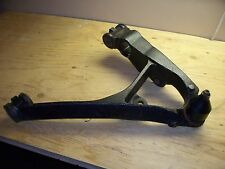 99-14 GMC-Chevrolet-Cadillac 4X4-AWD-1500 Rt front lower Control Arm