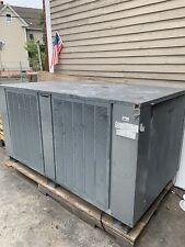 Walk In Freezer And Cooler Condensing Unit Master Bilt R51r21c1cm