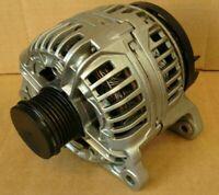 BMW 3.0 3.5 4.4 4.6 5.4 Petrol 3.9 Diesel Water Cooled Alternator E38 E39 D53